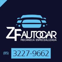 zf-auto-car-facebook-website-gnnc-gnial-process-odono