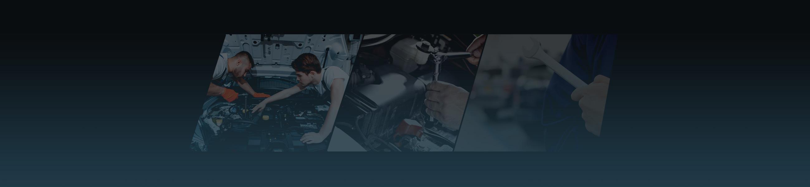 (85) 3227-9662 - Mecânica Especializada | ZF AutoCar