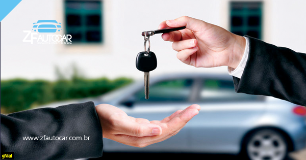 10 dicas para não errar na hora de comprar um carro usado